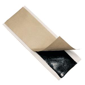 Butyl Flashing – D- & RS Series