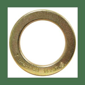 O-Ring Slider