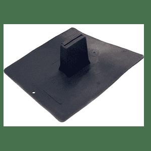 PVC – ARS Series