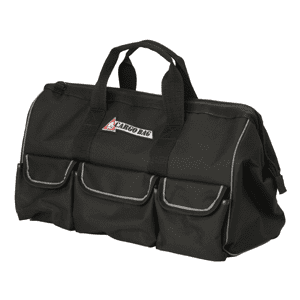 Cargo Bags – Large Size