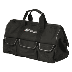 Cargo Carry Bags