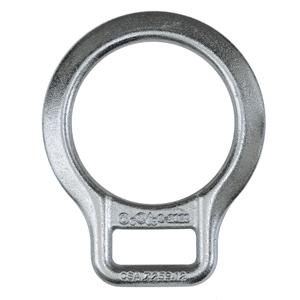 Lanyard D-Ring