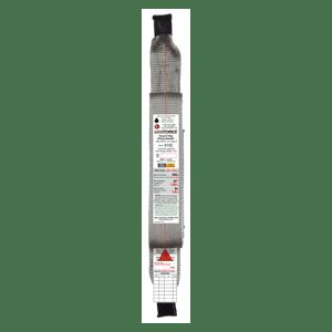 MAX Force Energy Absorber - Loop End & Loop End