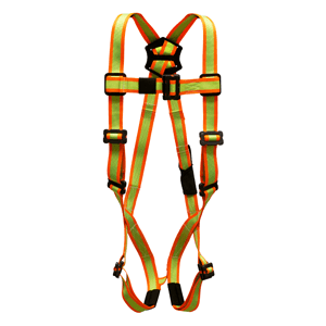 DiElectric Hardware Harness