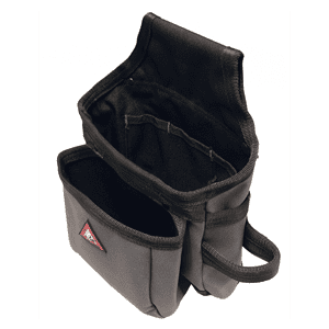 Tool Bags Belts Accessories