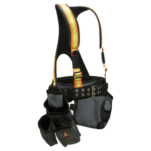Tool Bag Carrier – Hi Vis