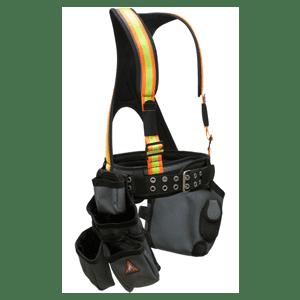 Tool Bag Carrier – Hi Vis