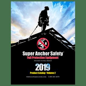 2019 Product Catalog Vol. 2