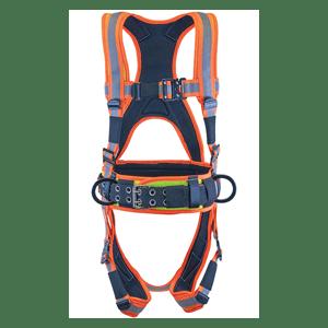 UltraViz Harness No Bags