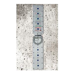 Hinge2 - Concrete Decking