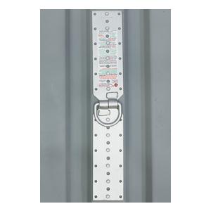 Hinge2 - Metal Decking